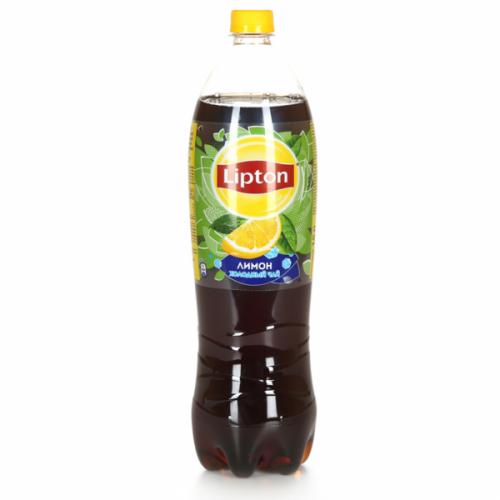 Lipton 0,5 л