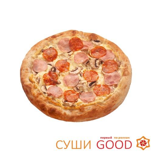Римская Пицца Феличита  30 см